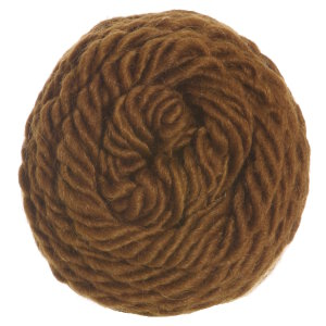 Brown Sheep Lamb's Pride Worsted Yarn - M175 - Bronze Patina
