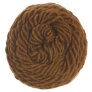 Brown Sheep Lamb's Pride Worsted - M175 - Bronze Patina
