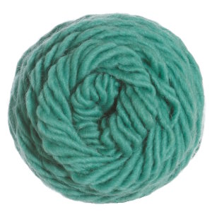 Brown Sheep Lamb's Pride Worsted Yarn - M187 - Turquoise Depths