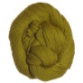 Cascade 220 Sport - 9566 Olive Oil