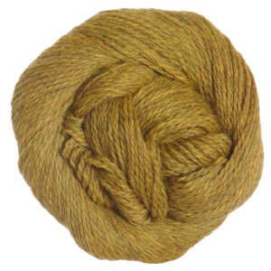 Cascade 220 Sport Yarn - 4010 Straw (Discontinued)