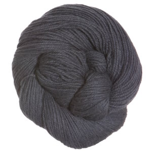 Berroco Ultra Alpaca Yarn - 62113 Slate (Discontinued)