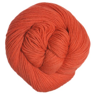 Berroco Ultra Alpaca Yarn - 62110 Tangelo (Discontinued)