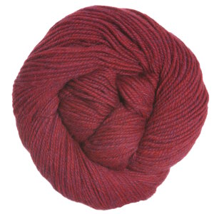 Berroco Ultra Alpaca Yarn - 62181 Ruby Mix (Discontinued)