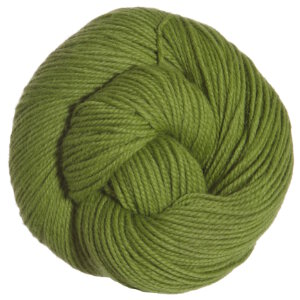 Berroco Ultra Alpaca Yarn - 62103 Green Bean (Discontinued)