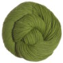 Berroco Ultra Alpaca - 62103 Green Bean