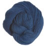 Berroco Ultra Alpaca Yarn - 62104 Briny Deep (Discontinued)