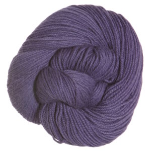Berroco Ultra Alpaca Yarn - 62112 Concord Grape