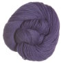 Berroco Ultra Alpaca - 62112 Concord Grape