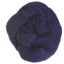 Berroco Ultra Alpaca Yarn - 62182 Indigo Mix