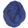 Berroco Ultra Alpaca Yarn - 62191 Azure Mix