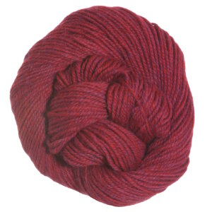 Berroco Ultra Alpaca Light Yarn - 42181 Ruby Mix (Discontinued)