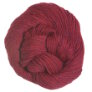 Berroco Ultra Alpaca Light - 42181 Ruby Mix