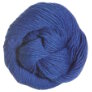 Berroco Ultra Alpaca Light Yarn - 42191 Azure Mix