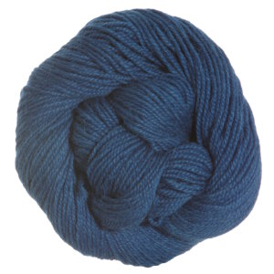 Berroco Ultra Alpaca Light Yarn - 42104 Briny Deep (Discontinued)