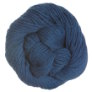 Berroco Ultra Alpaca Light Yarn - 42104 Briny Deep