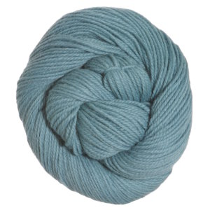 Berroco Ultra Alpaca Light Yarn - 42111 Zephyr