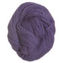 Berroco Ultra Alpaca Light - 42112 Concord Grape (Backordered)