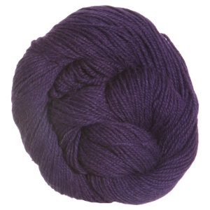 Berroco Ultra Alpaca Light Yarn - 42105 Eggplant