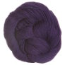 Berroco Ultra Alpaca Light - 42105 Eggplant