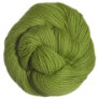 Berroco Ultra Alpaca Light Yarn - 42103 Green Bean