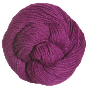 Berroco Ultra Alpaca Light Yarn - 4267 Orchid