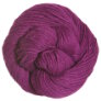 Berroco Ultra Alpaca Light - 4267 Orchid