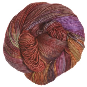 Malabrigo Rastita Yarn - 850 Archangel