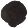Malabrigo Rastita Yarn - 195 Black