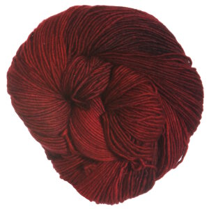 Malabrigo Rastita Yarn - 033 Cereza