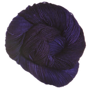 Malabrigo Rastita Yarn - 141 Dewberry