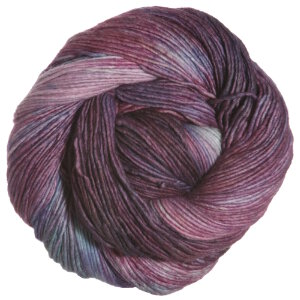 Malabrigo Rastita Yarn - 120 Lotus