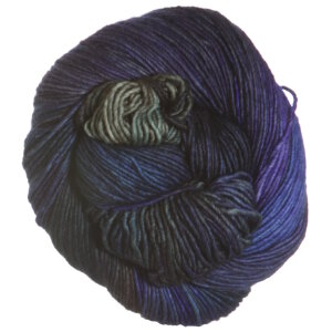 Malabrigo Rastita Yarn - 146 Peacock