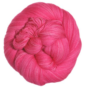 Madelinetosh Tosh Lace Yarn - Pop Rocks
