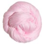 Tahki Cotton Classic Lite - 4443 Cotton Candy