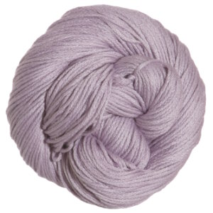 Tahki Cotton Classic Yarn - 3915 - Light Wisteria (Available Late August)