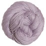 Tahki Cotton Classic - 3915 - Light Wisteria (Available Late August)
