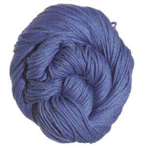 Tahki Cotton Classic Yarn - 3882 - Blueberry (Backordered)