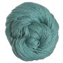 Tahki Cotton Classic - 3778  - Teal