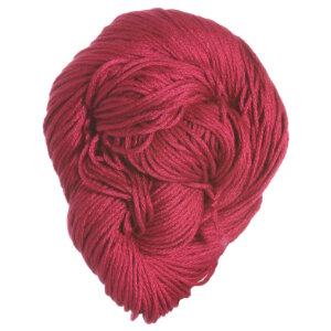 Tahki Cotton Classic Yarn - 3465 - Dark Raspberry
