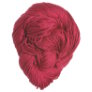 Tahki Cotton Classic - 3465 - Dark Raspberry