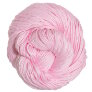 Tahki Cotton Classic Yarn - 3443 - Cotton Candy