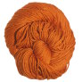 Tahki Cotton Classic - 3405 - Tangerine (Discontinued)