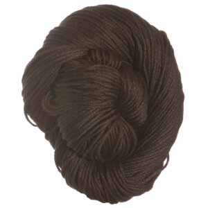 Tahki Cotton Classic Yarn - 3336 - Bittersweet Chocolate