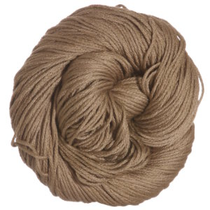 Tahki Cotton Classic Yarn - 3203 - Light Milk Chocolate