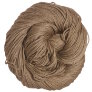 Tahki Cotton Classic - 3203 - Light Milk Chocolate
