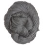 Tahki Cotton Classic - 3030 - Pewter (Discontinued)