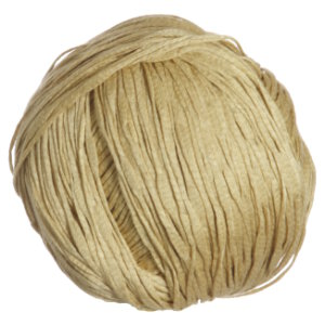 Tahki Ripple Yarn - 26 Fawn (Discontinued)