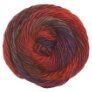 Universal Yarns Classic Shades - 723 Stained Glass
