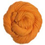 HiKoo Simplicity Yarn - 034 Orange
